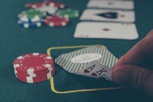 Encuentra los casinos con dinero real más famosos de España