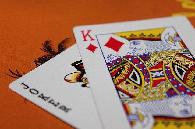 ¿Cómo reconocer el mejor casino online de España?
