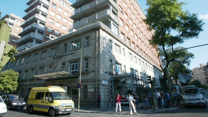 Madrid registra un fallecido y casi un centenar de contagios