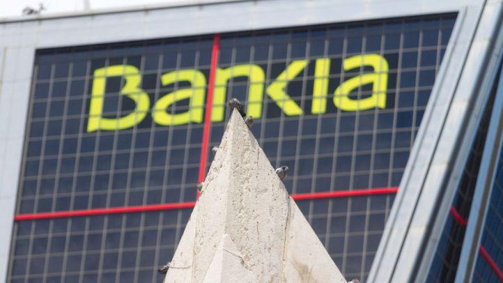 Bankia incorpora 187.500 nuevos clientes digitales hasta junio y alcanza los 4 millones