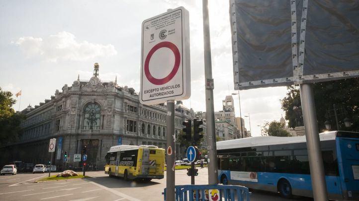 Más Madrid y PSOE instan a Almeida a recurrir la sentencia