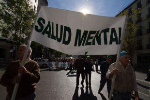 La salud mental en Madrid: un problema agravado con la pandemia