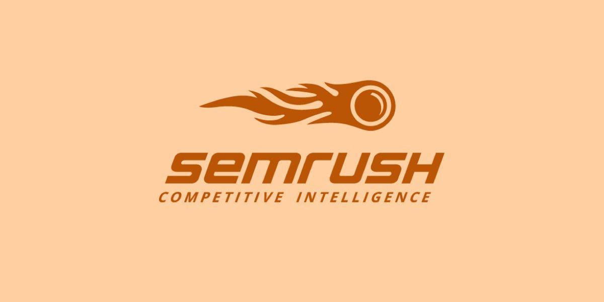 SemRush GRATIS y como utilizarlo para mejorar el posicionamiento web
