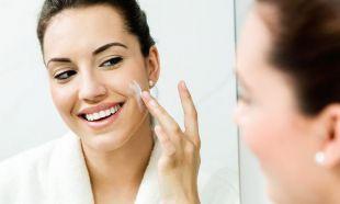 La cosmética cannábica, una tendencia en auge