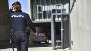 Seguridad reforzada en la Comunidad con 1.800 policías nuevos