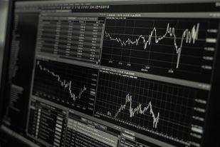 ¿Qué es el mercado Forex y cómo podemos invertir en él?