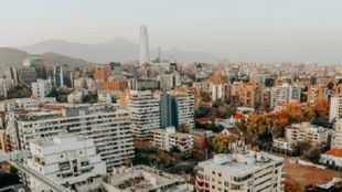 La importancia del inversor residencial internacional en Valencia