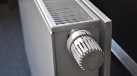 Ventajas de los calefactores de bajo consumo
