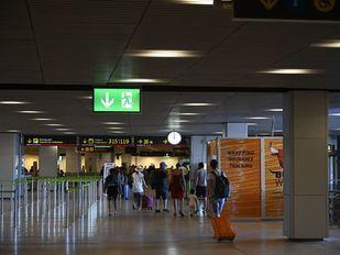 Galicia incluye a Madrid en el registro obligatorio de viajeros