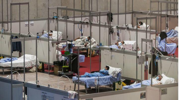 Hospital-Ifema-Dentro