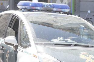 La Alcaldesa de Chapinería confirma que había conflictos en la familia
