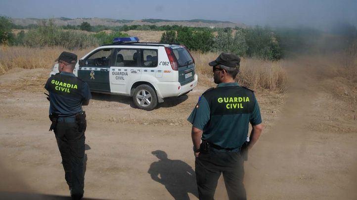 Indicios apuntan al yerno de la anciana descuartizada en Chapinería como autor del crimen
