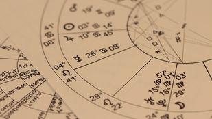 Amor, salud, dinero: el zodiaco para este viernes