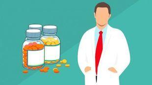 Principales diferencias entre una parafarmacia y una farmacia online