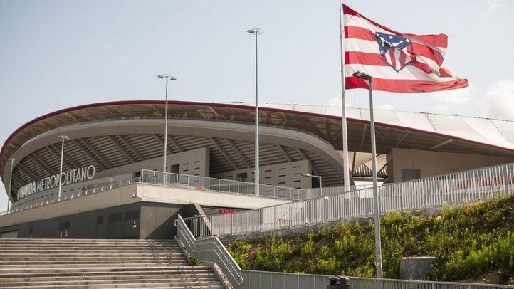 Atlético femenino detecta un positivo y suspende su amistoso ante el Athletic