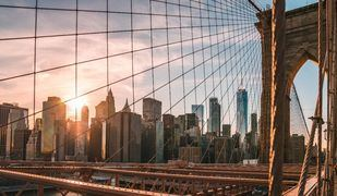 Nueva York, ¡también te echamos de menos!