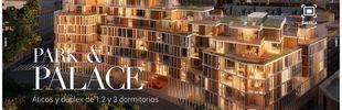 Homestyle Digital: la primera revista 100% online de Gilmar