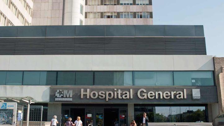 Caen los contagios por coronavirus en Madrid: 255 en 24 horas