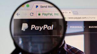 Tarot PayPal - en Madrid, 3 videntes y tarotistas de pago