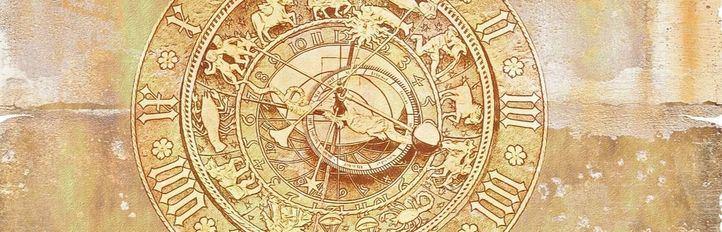 Descubra el destino que marcan los astros para este miércoles