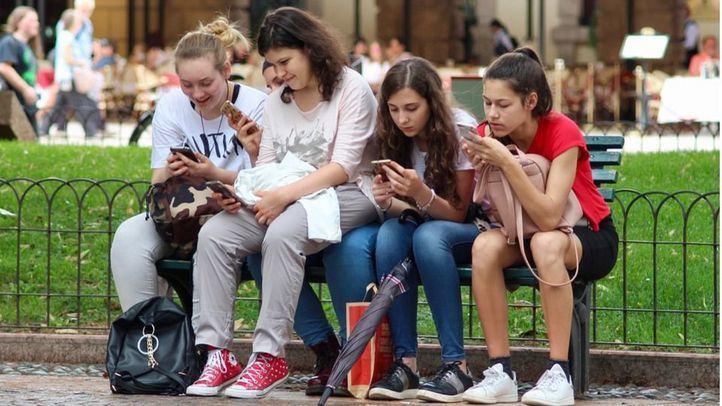 Aumenta el número de 'ninis': el 21% de los jóvenes ni estudian ni trabajan