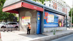 Varias líneas de Cercanías se verán afectadas este fin de semana por obras en el túnel de Recoletos
