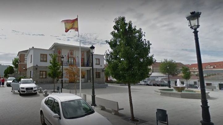 El alcalde de Quijorna clausura el Consistorio tras detectarse coronavirus entre la plantilla