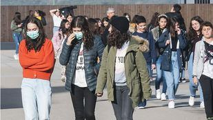 Los españoles que viajen a Italia deberán someterse a un test