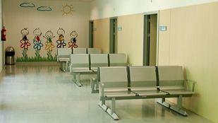 El consultorio de Mataelpino deja de prestar atención médica hasta encontrar nuevo médico