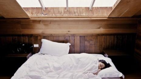 Aprende a elegir un colchón acorde a tus necesidades