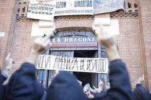Ley de Arrendamiento en España, el edén de los okupas