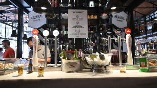 Los planes para vivir Madrid este 'finde'
