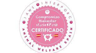 El Corte Inglés suma a su oferta la carne de cerdo con sello 'Compromiso Bienestar Certificado'