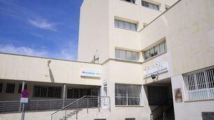 Carabanchel acoge las primeras PCR aleatorias