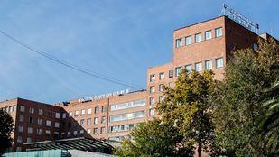 El Defensor del Paciente pide a la Fiscalía una investigación sobre la desaparición de una anciana en el Clínico
