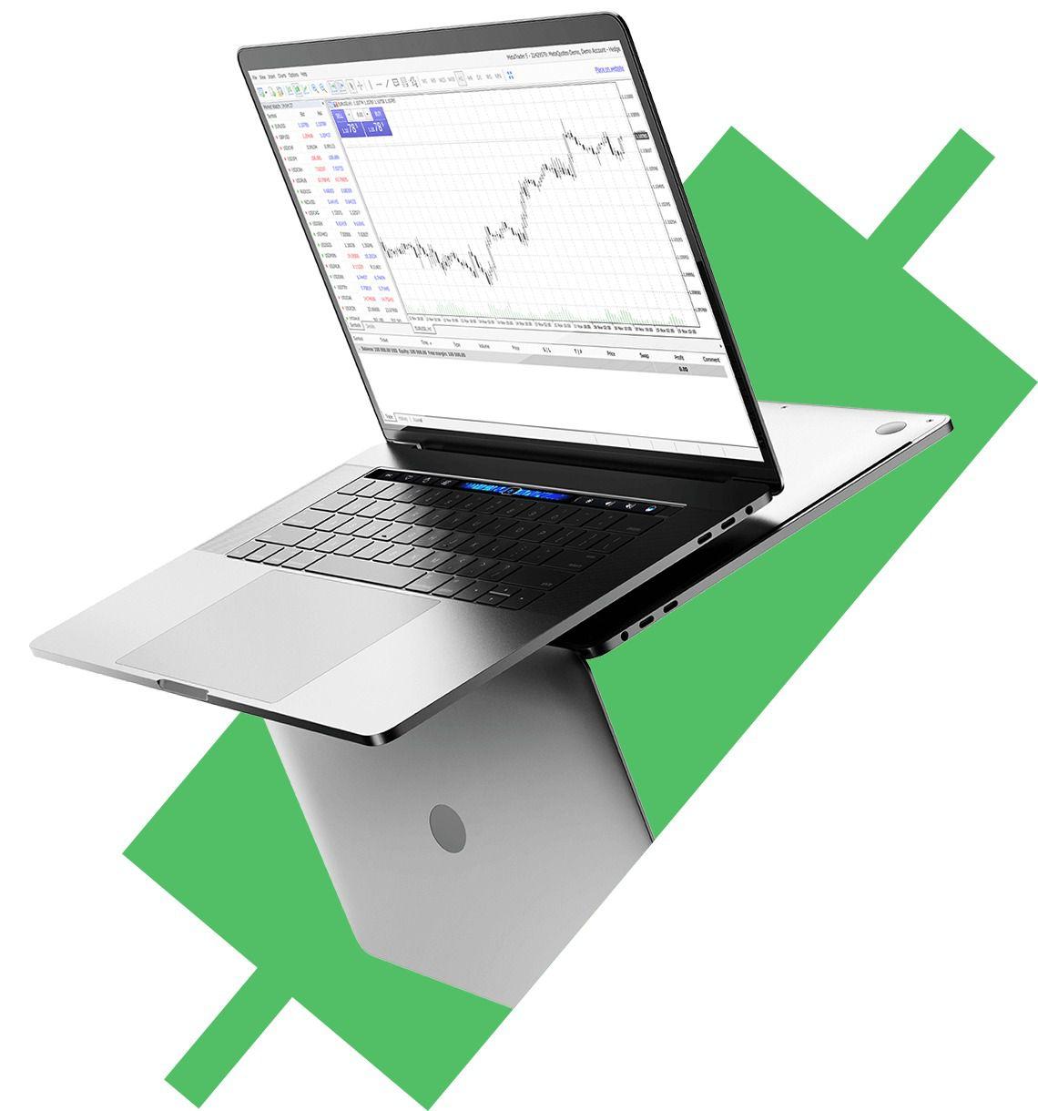 101 investment bróker seguro: opiniones 2020