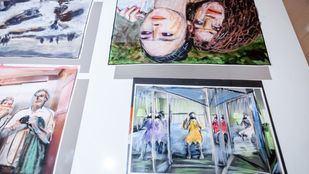 Todo lo que tienes que saber sobre la impresión de fotos digitales
