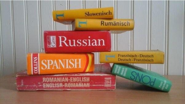 """Aire Traducciones: """"La globalización ha hecho que las traducciones sean un material de trabajo diario"""""""
