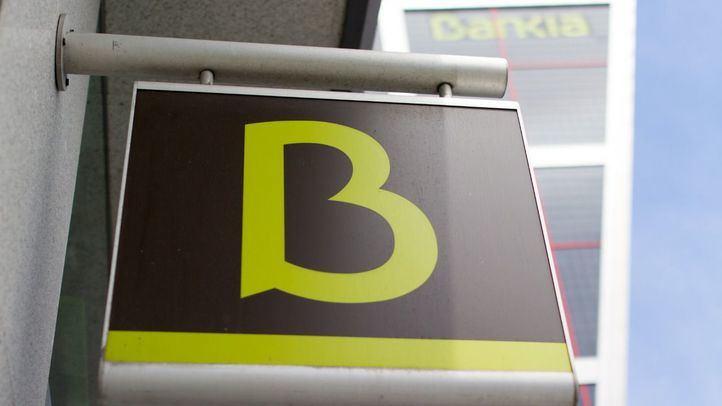 Bankia pone a disposición de sus clientes 23.450 millones de euros en crédito al consumo