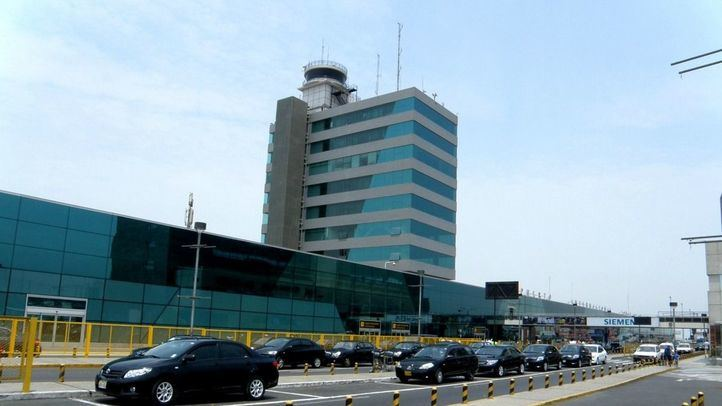LAP adjudicó la construcción de la segunda pista de aterrizaje del Aeropuerto Internacional Jorge Chávez