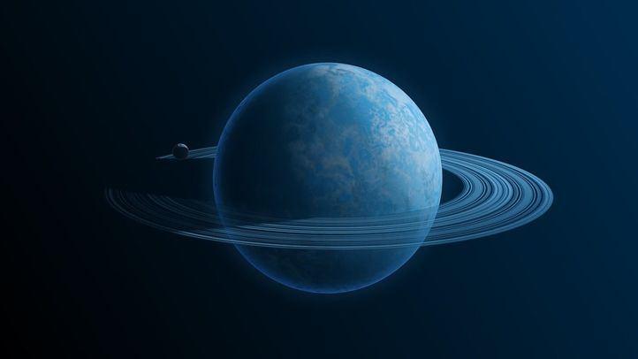 Horóscopo semanal: del 24 al 30 de agosto