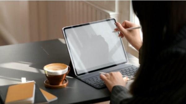 La mejor formación fiscal, contable y jurídica online