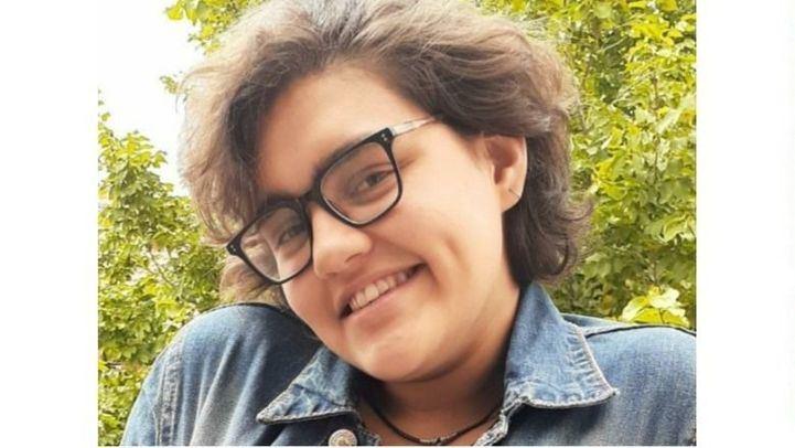 Regresa a su casa la joven desaparecida hace diez días en Paracuellos del Jarama