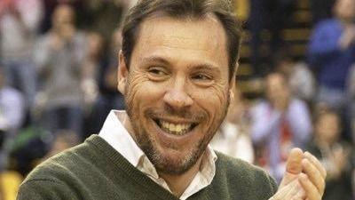 El alcalde de Valladolid pone en duda el 'equilibrio mental' de Ayuso
