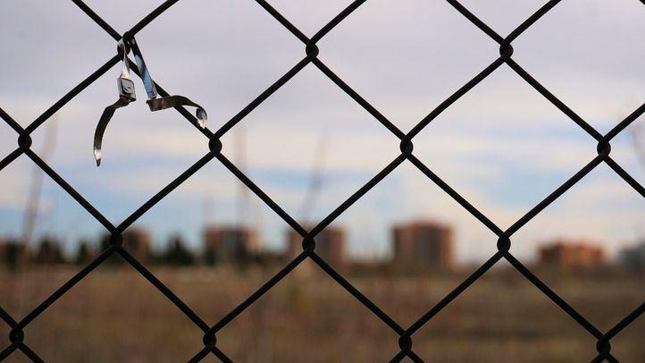 Funcionarios de prisiones reclaman más pruebas y control contra el Covid-19