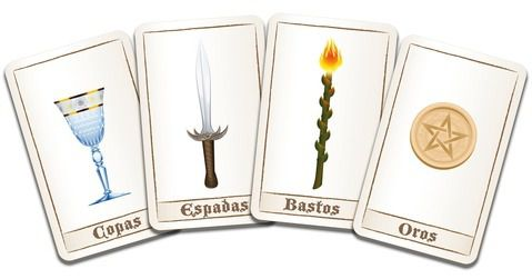 TAROT ESPAÑA – El mejor tarot de España VIDENTES y tarotistas