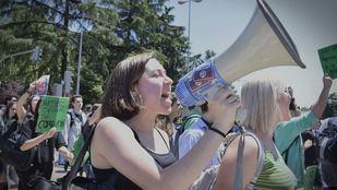 El Sindicato de Estudiantes convoca una huelga para el 16, 17 y 18 de septiembre