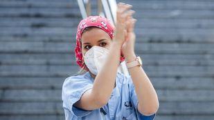 El Hospital de Ifema contará con una compra de más de cinco millones de material sanitario