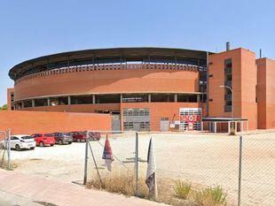 La Comunidad suspende la autorización a la feria taurina de Alcalá