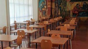 El sector educativo madrileño celebra el